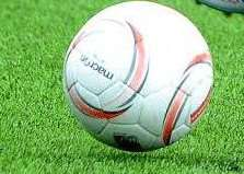 A proposal has been put forward for a shake-up to step 7 football in Sussex