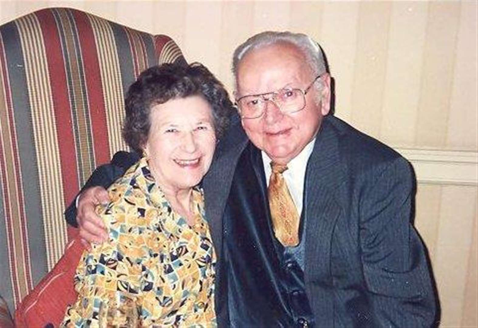 Six years on and the murder case of Wisbech pensioner Una Crown remains open and unsolved