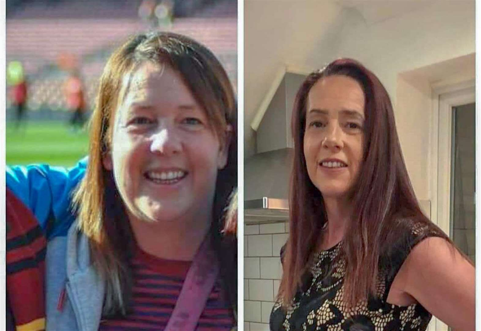 Fenland Slimming World members have shed over 4,700 stone between them in the past year