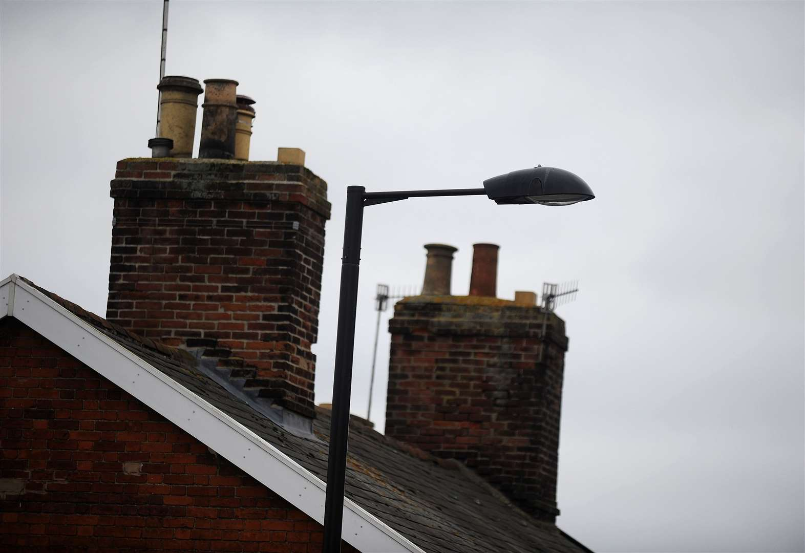 Fenland District Council set to give £210k boost for village street lights