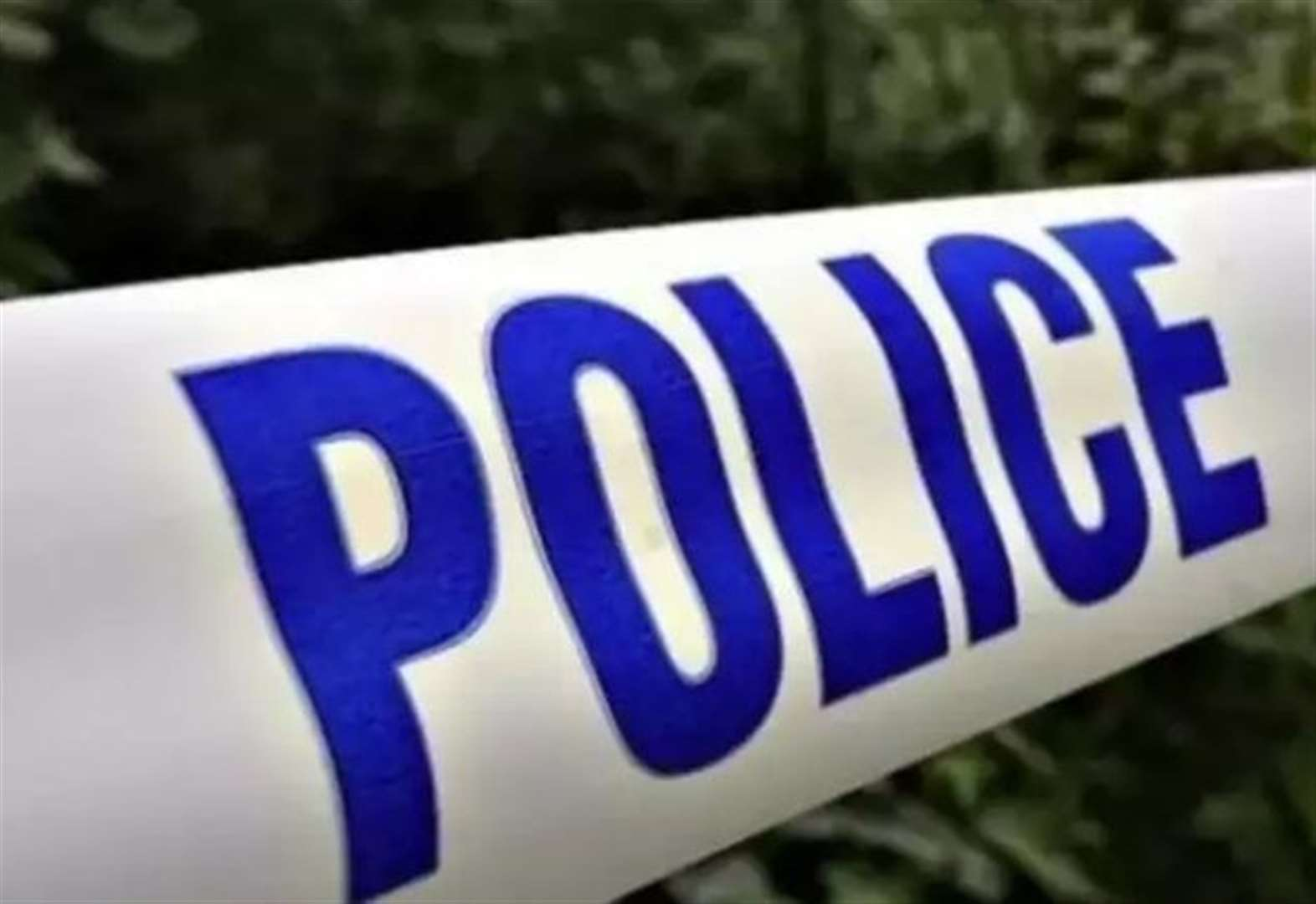 Police appeal over village home raid