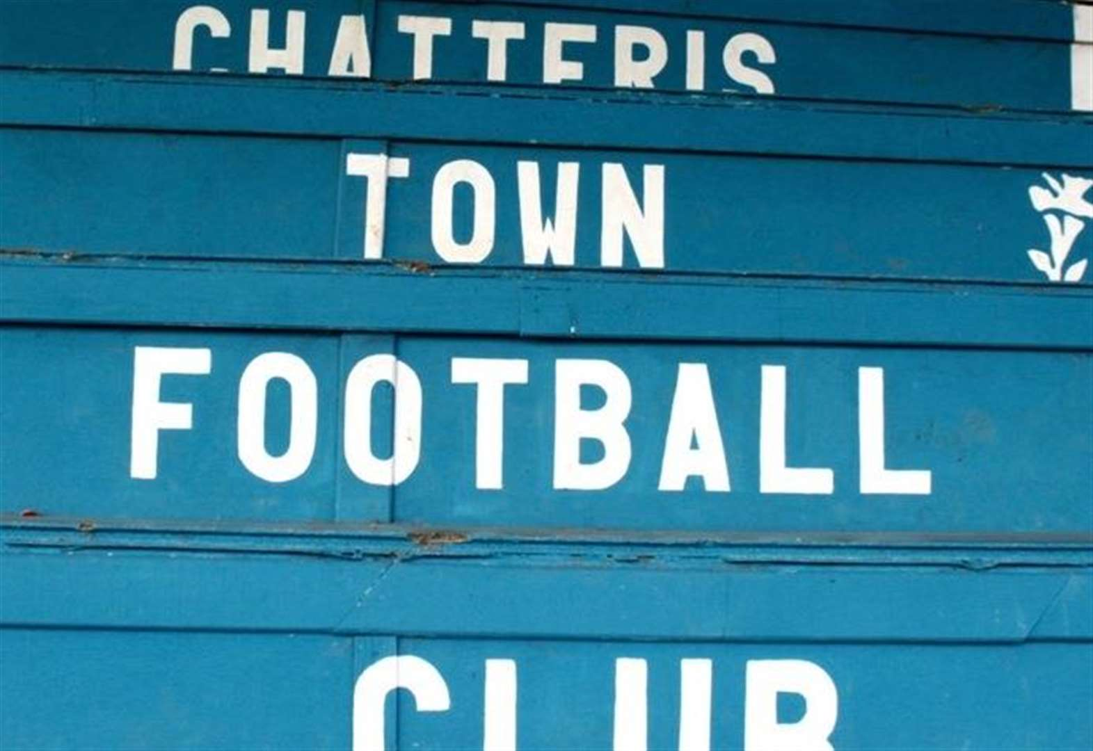 Soham on cloud nine at Chatteris Town in friendly
