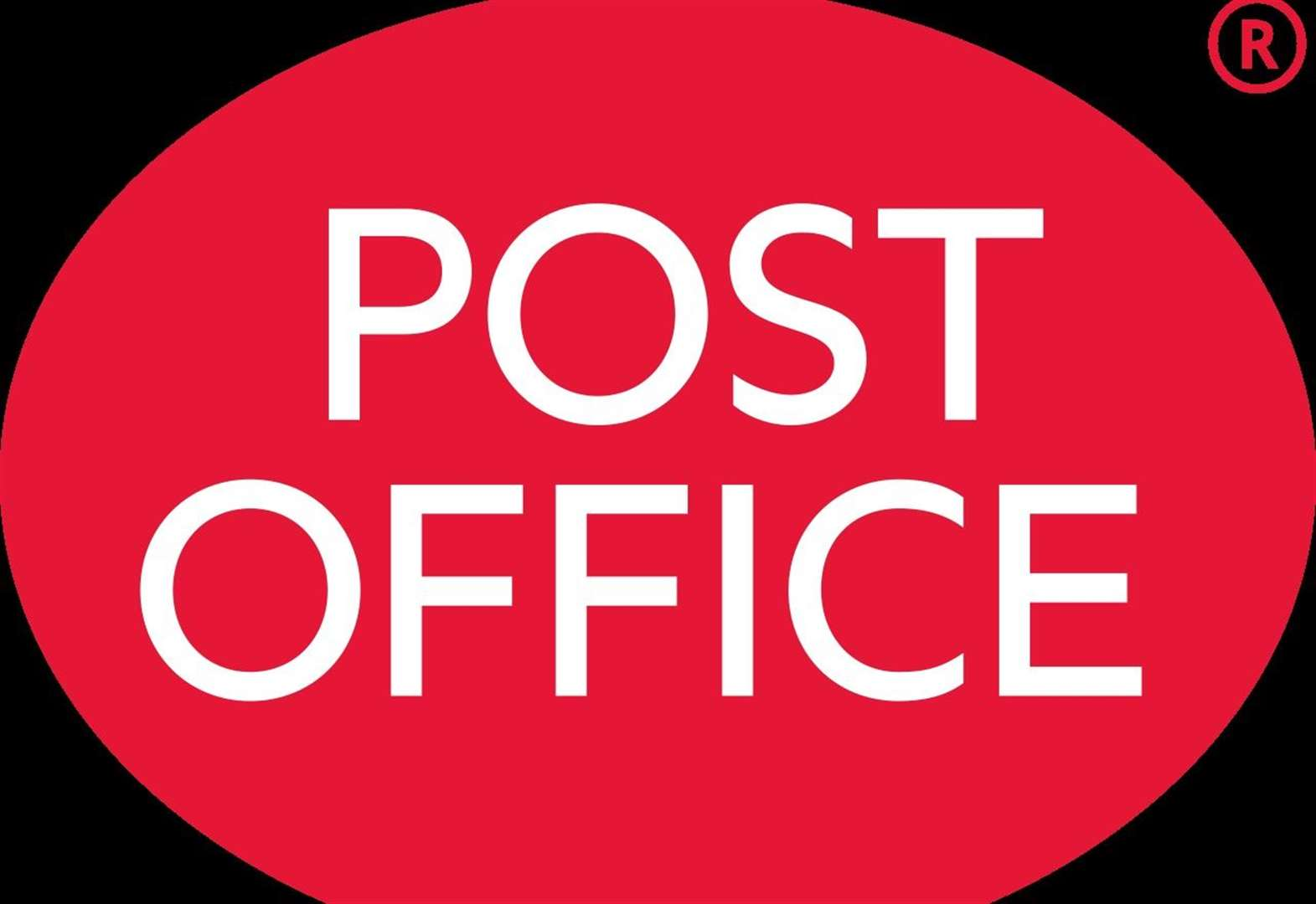 Labour Party says it will secure future of six Fenland post offices