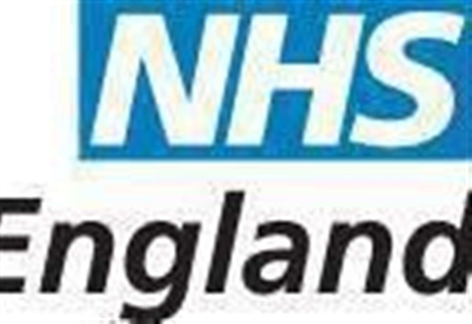 National travel to and from health services to be reviewed after Cambridgeshire patients' call for better links