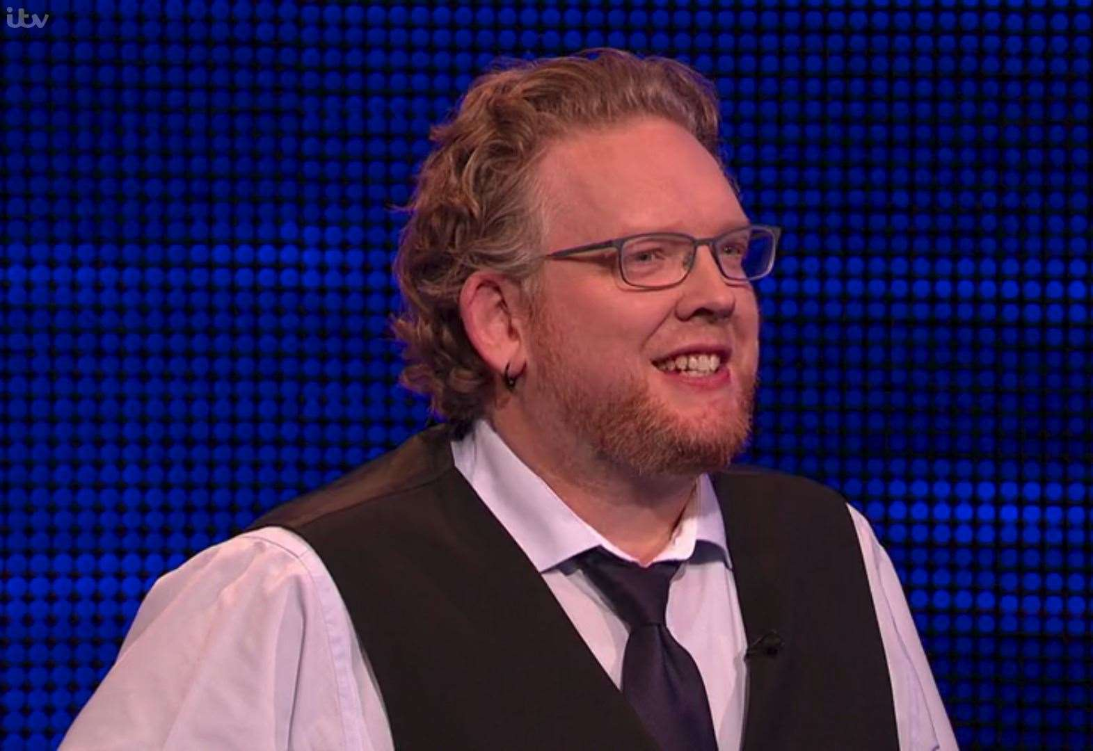 Wisbech Thomas Clarkson Academy teacher chases the cash in top TV quiz show