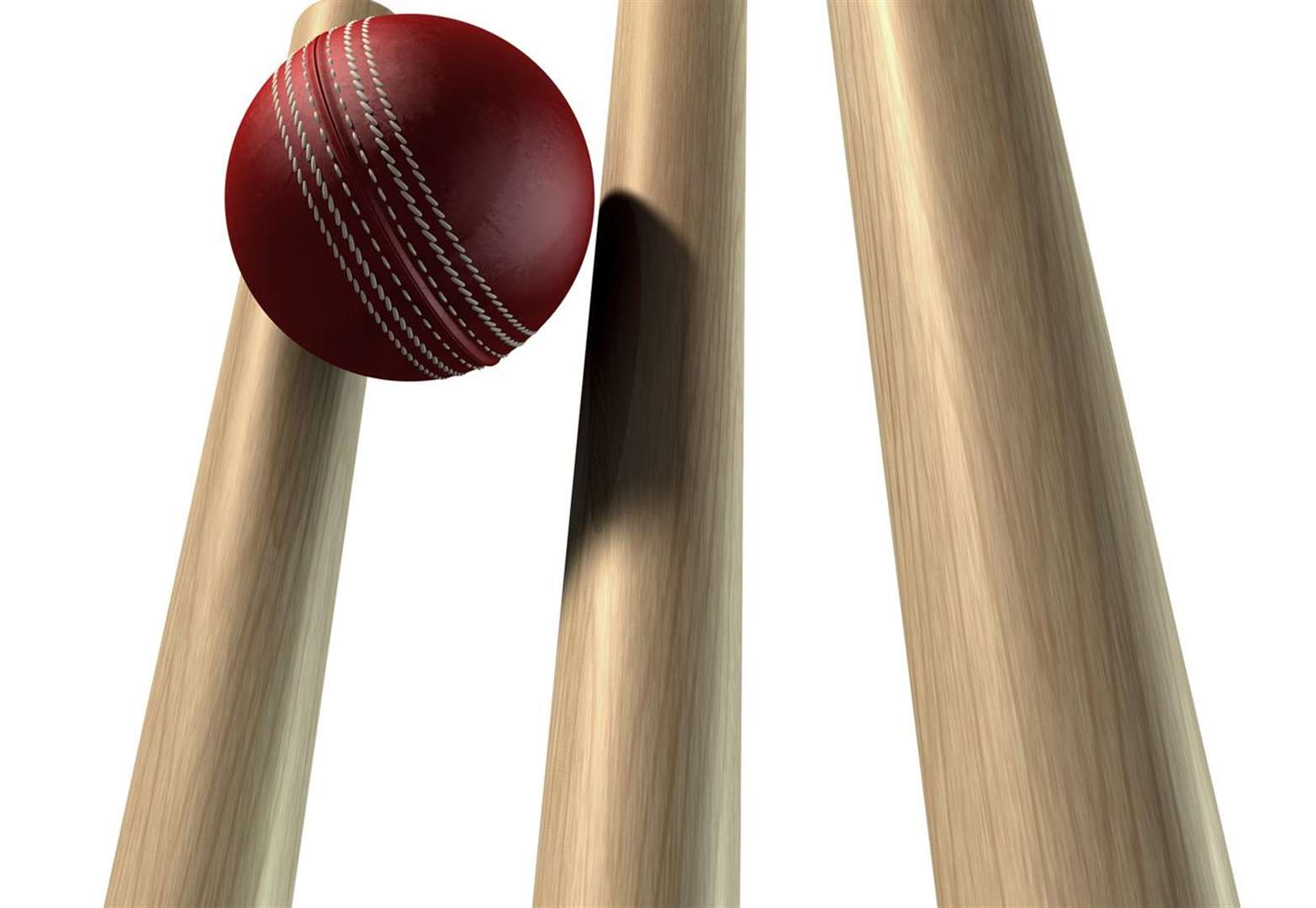 CRICKET: Wimblington U13 hit record score