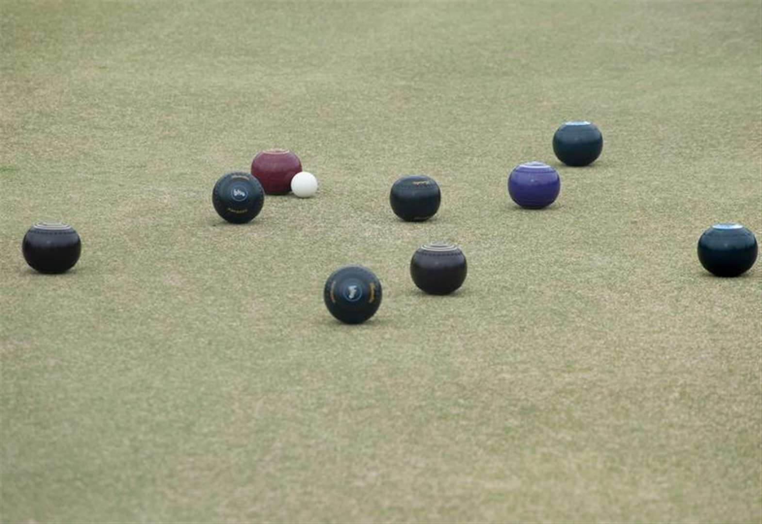 New Wisbech Hudson indoor bowls members wanted