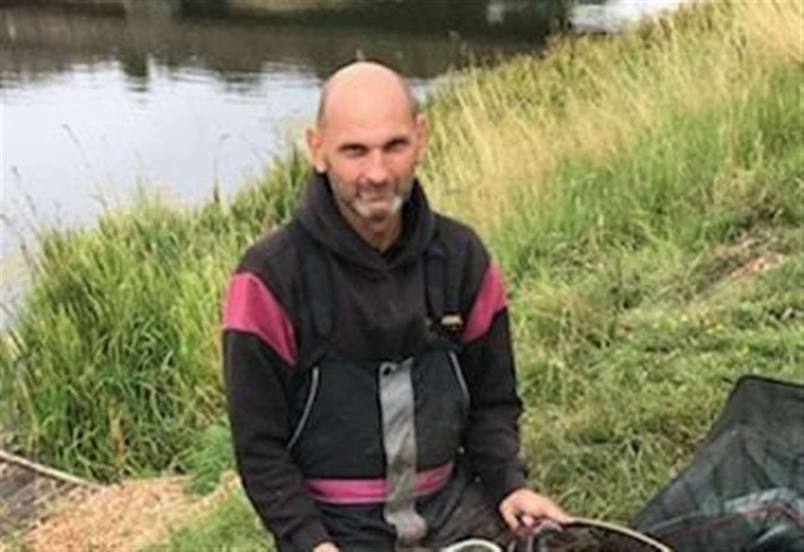 Angling: Andrew takes North Level triumph