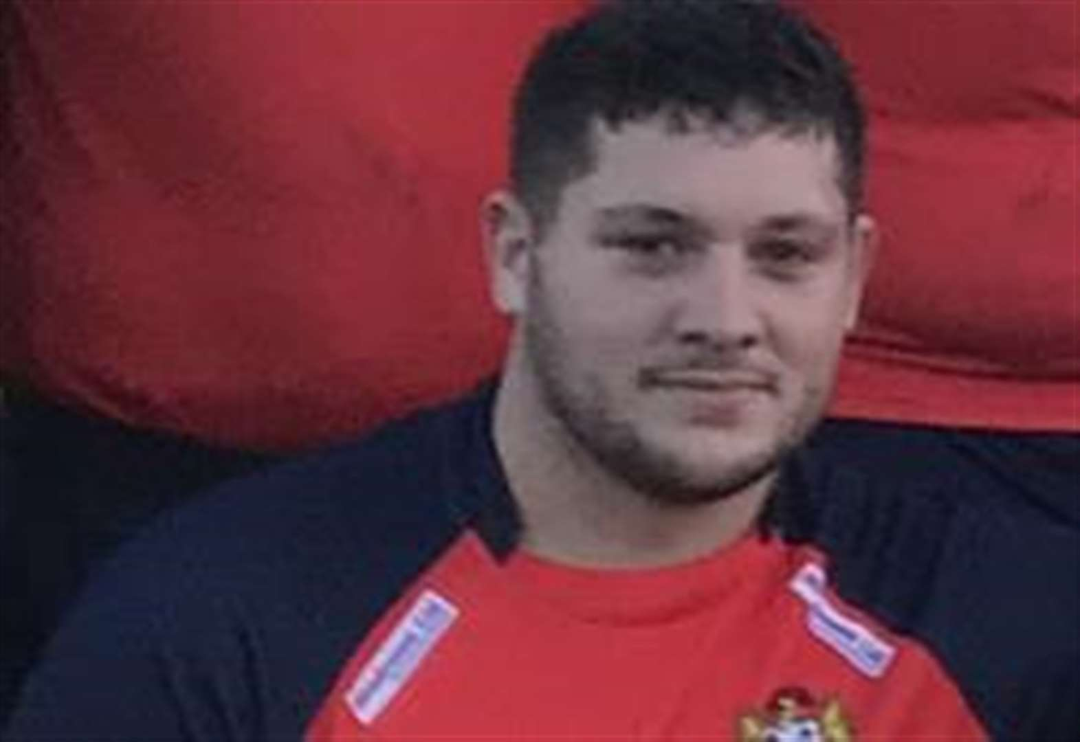 RUGBY: Wisbech 1st XV defeated at Wymondham in Greene King London 3 Eastern Counties League