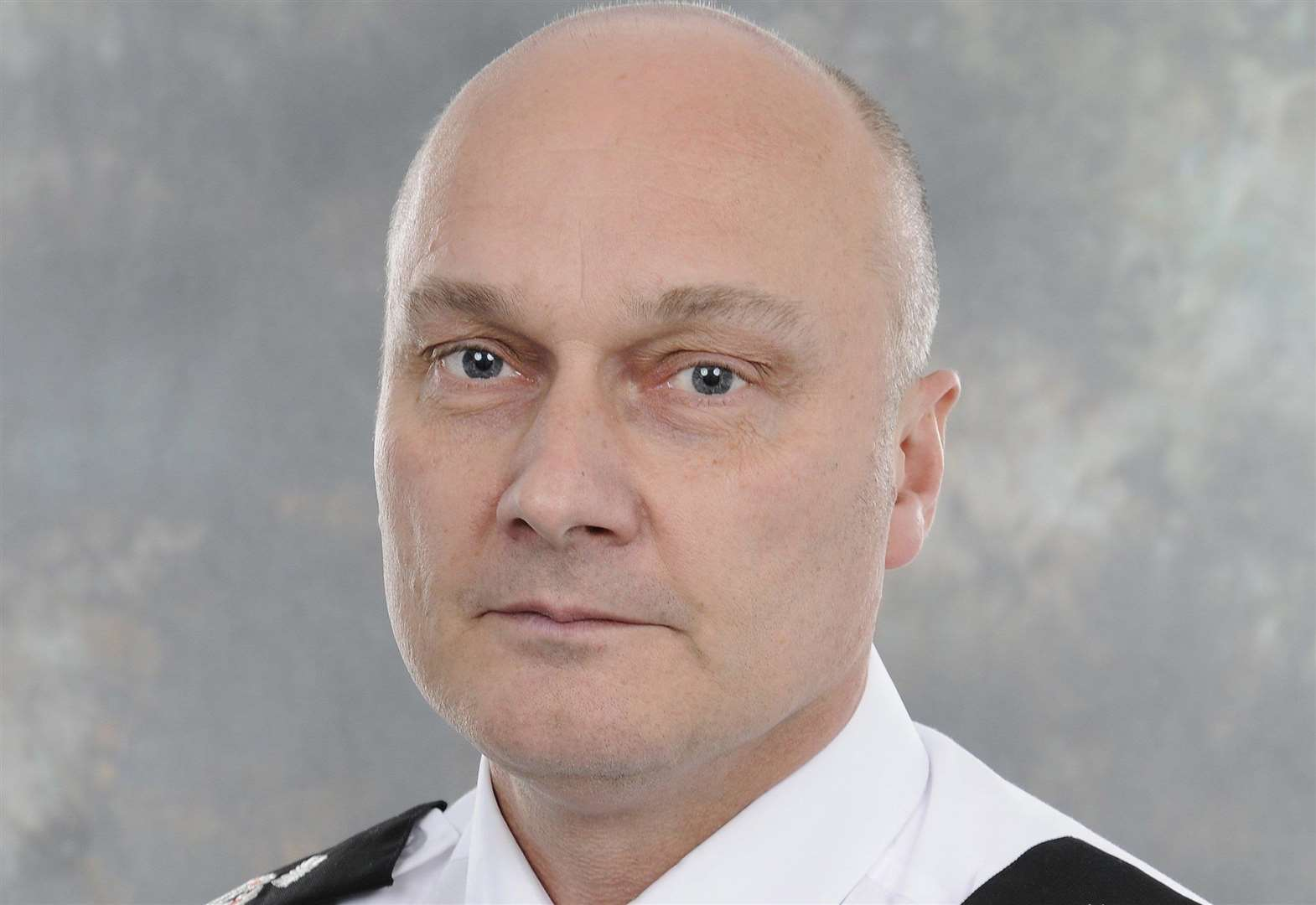 Senior Norfolk police officer nominated for top job in neighbouring county