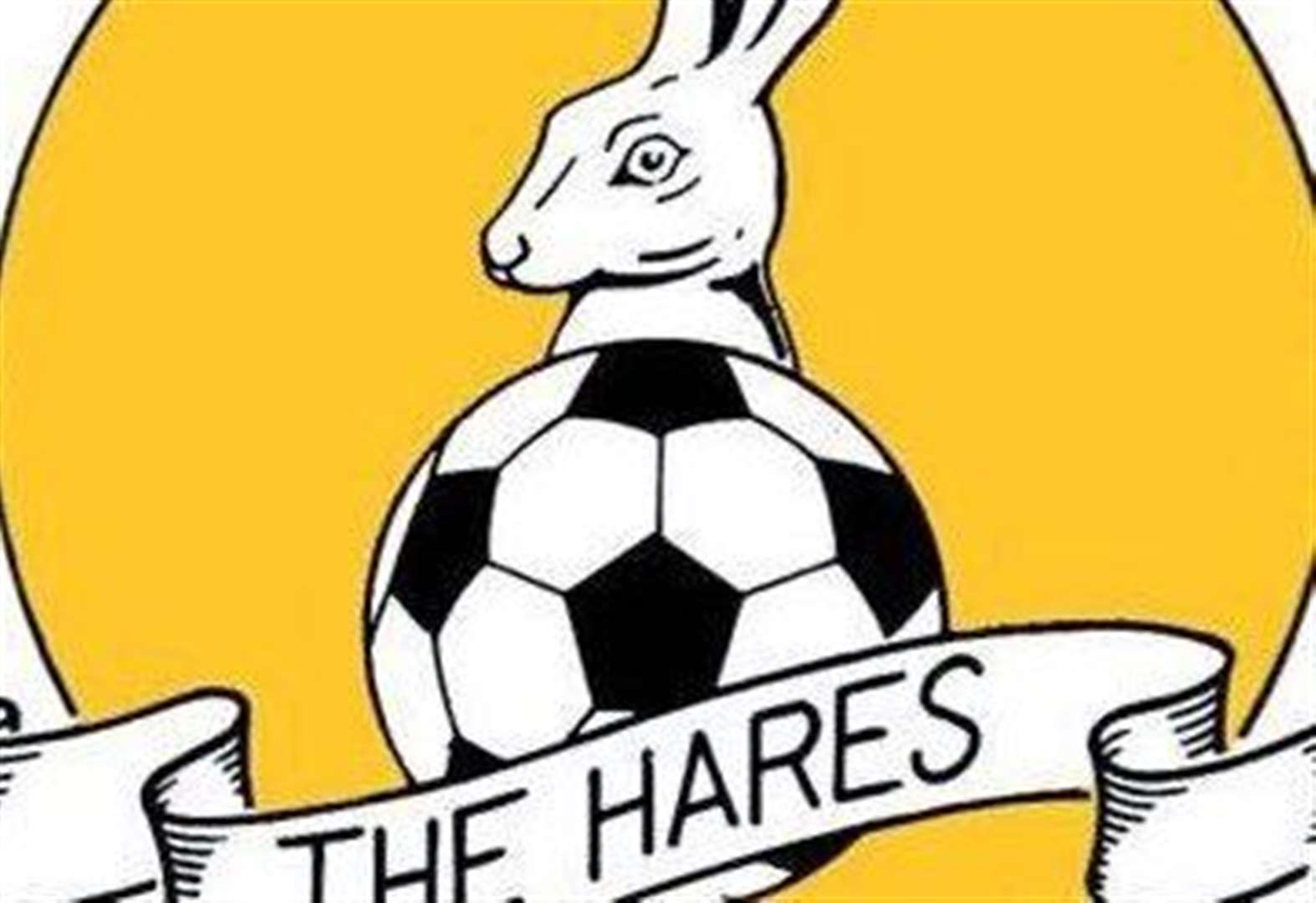 Football: Hares' manager reaction to win at Felixstowe Res