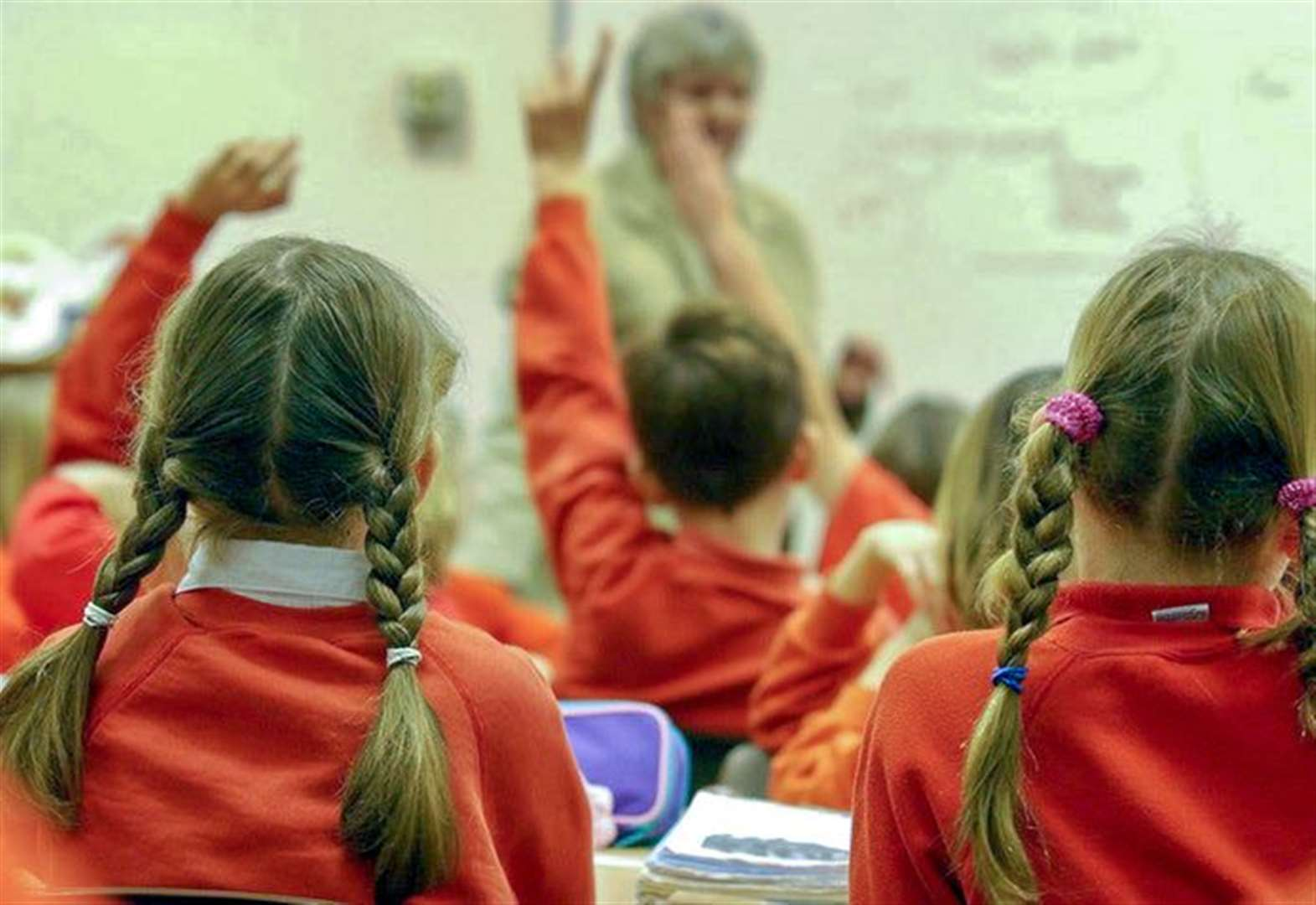 More parents than ever fined for children's poor school attendance in Cambridgeshire