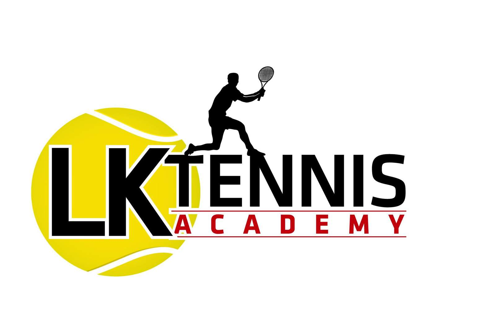 Tennis: LK young players picked for county training