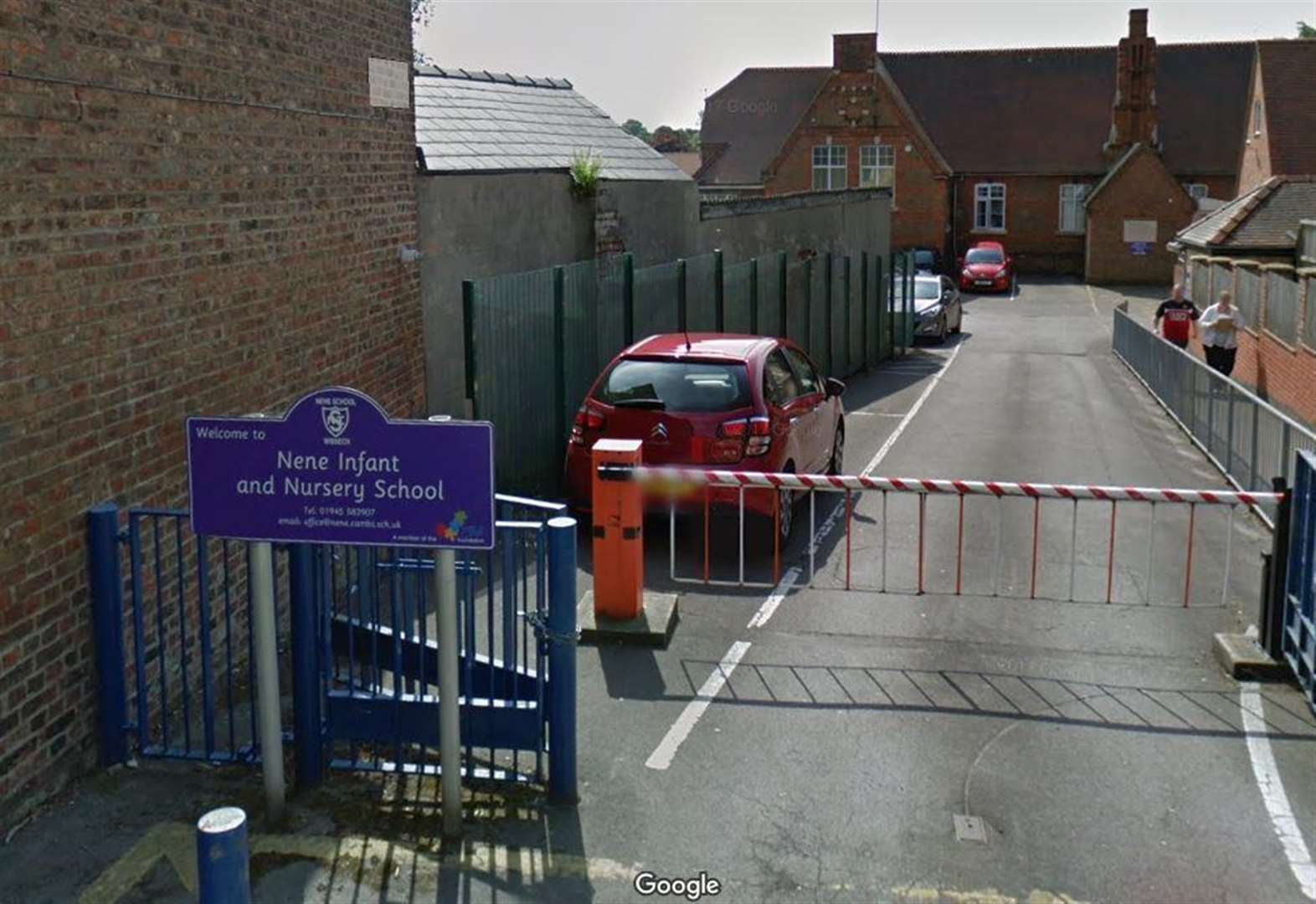 Wisbech school 'requires improvement' says Ofsted report which blames 'decline' in teaching quality