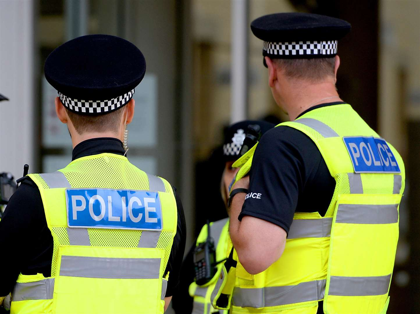 One in three investigations halted by victims despite Cambridgeshire Constabulary identifying a suspect.