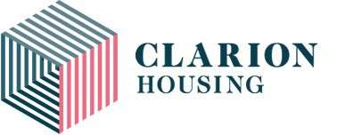Clarion Housing and Morgan Sindall are parting ways at the end of the month.
