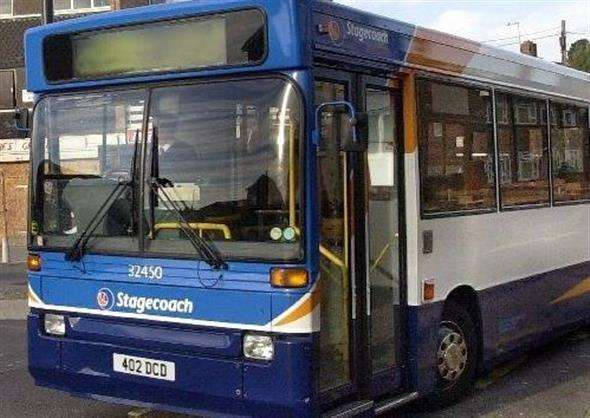 Better bus services in Cambridgeshire could be on the way.