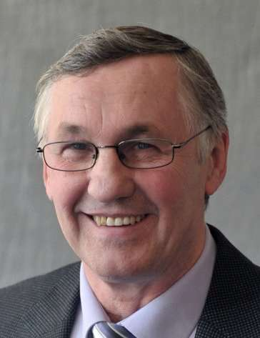 Councillor Will Sutton has lost his role in Fenland's cabinet.