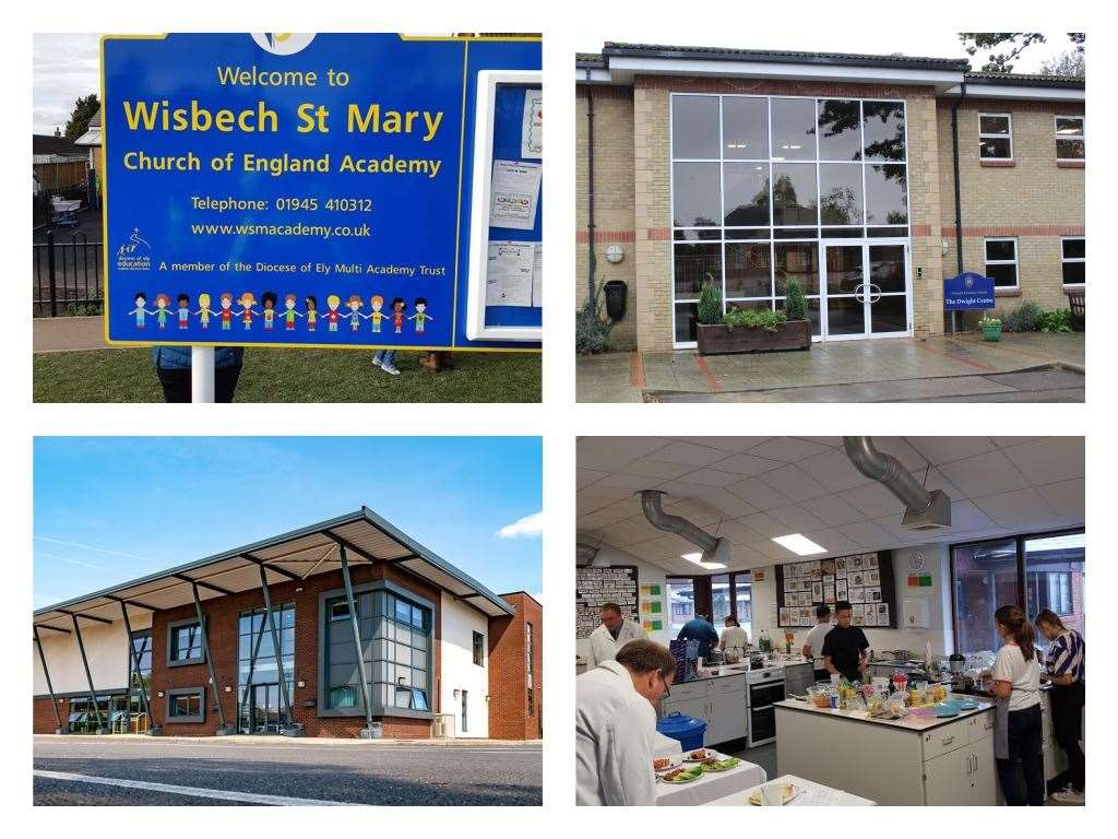 UK Shuts Schools Indefinitely To Halt Spread Of Coronavirus