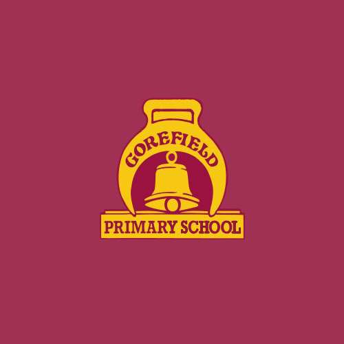 Gorefield School leaders have been told it needs to improve by Ofsted inspectors.