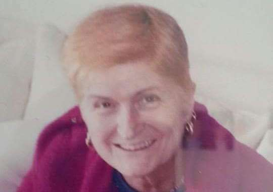Tribute has been paid to Laraine Maria Rayner, 52, of Mill Road in Wisbech.