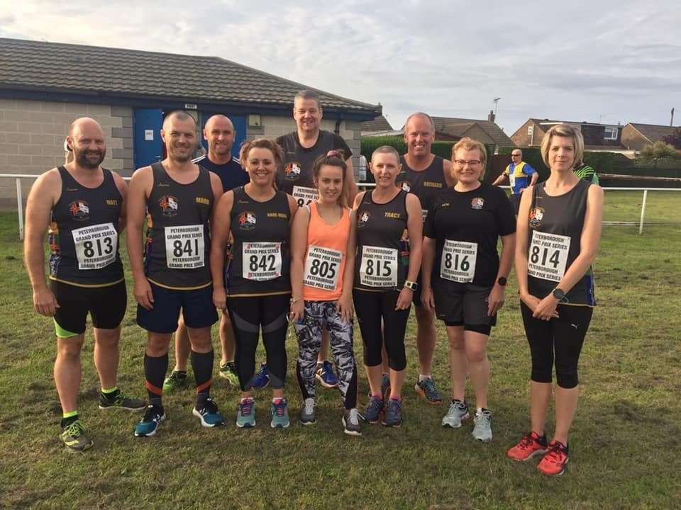 3C 24.6.19 Peterborough 5k Series (12894422)