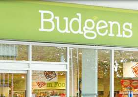 Budgens are set to take over Wisbech Co-op