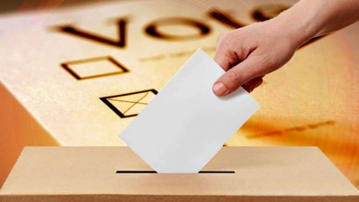 Annual electoral registration canvass gets under-way in Fenland.