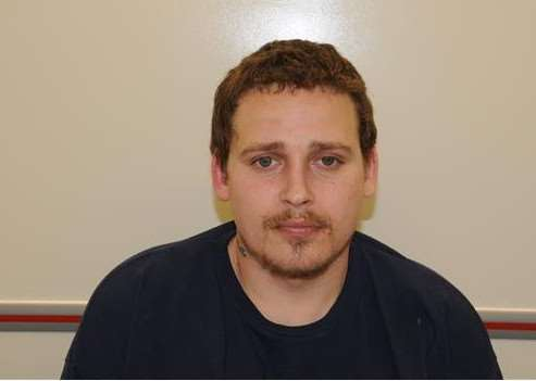 Mitchell Bird has been jailed for 18 years for the murder of Bradley Carter.