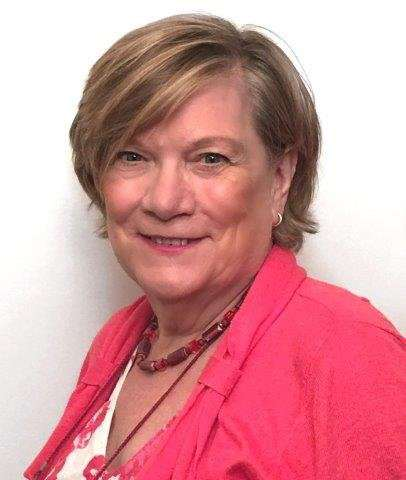 Councillor Ann Hay has been appointed as cabinet member for finance.