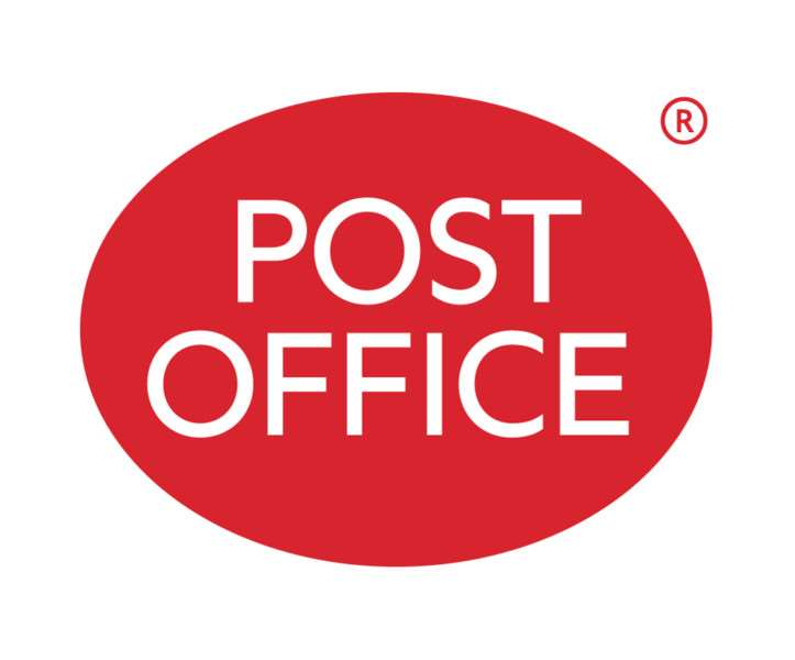 Post Office EMN-150317-165249001