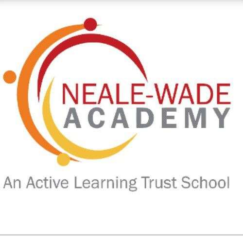 Students at the Neale-Wade in March are organising a fundraising day. (12557444)
