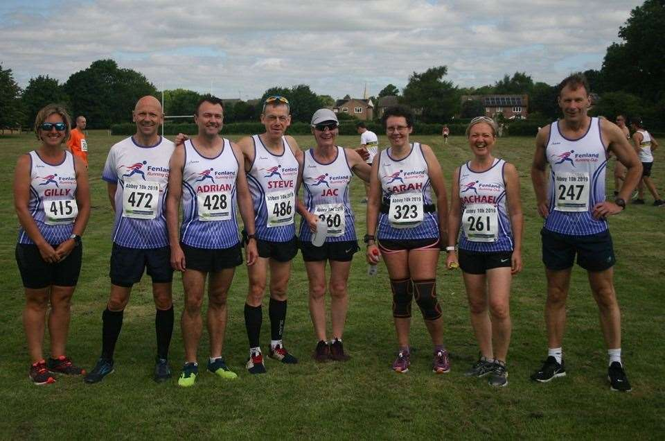 FRC at Abbey 10K (13247468)