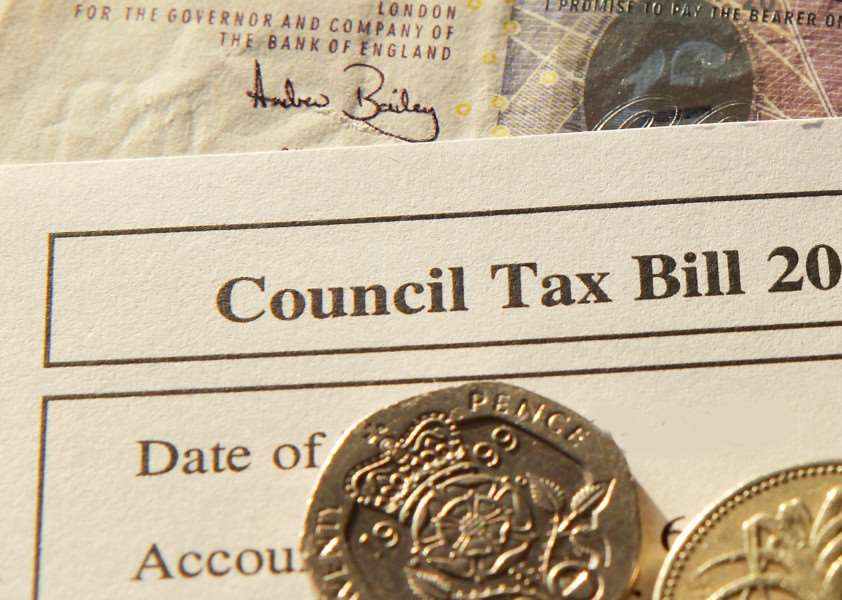 council tax bill gv pic 3 hires PPP-150721-115146001